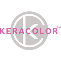 Keracolor.png