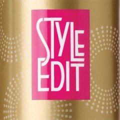 Style_Edit-banner.jpg