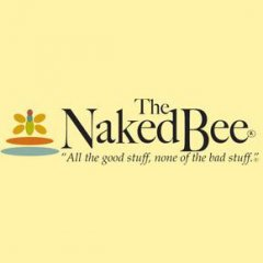 The_Naked_Bee-banner.jpg